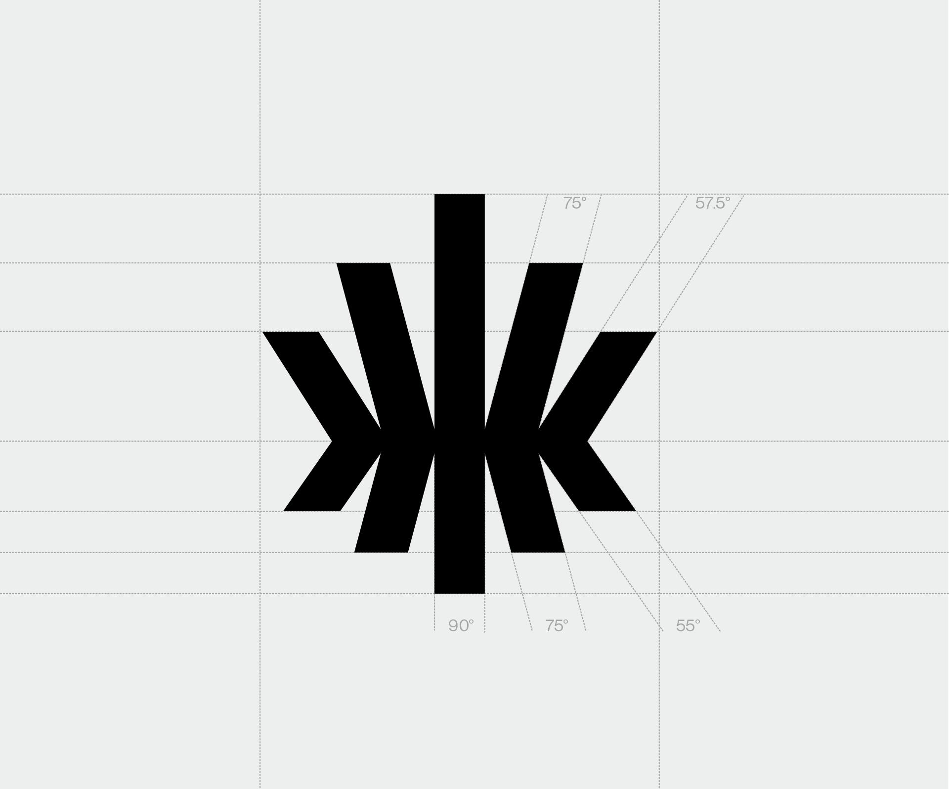 KXC | Omri Yaniv